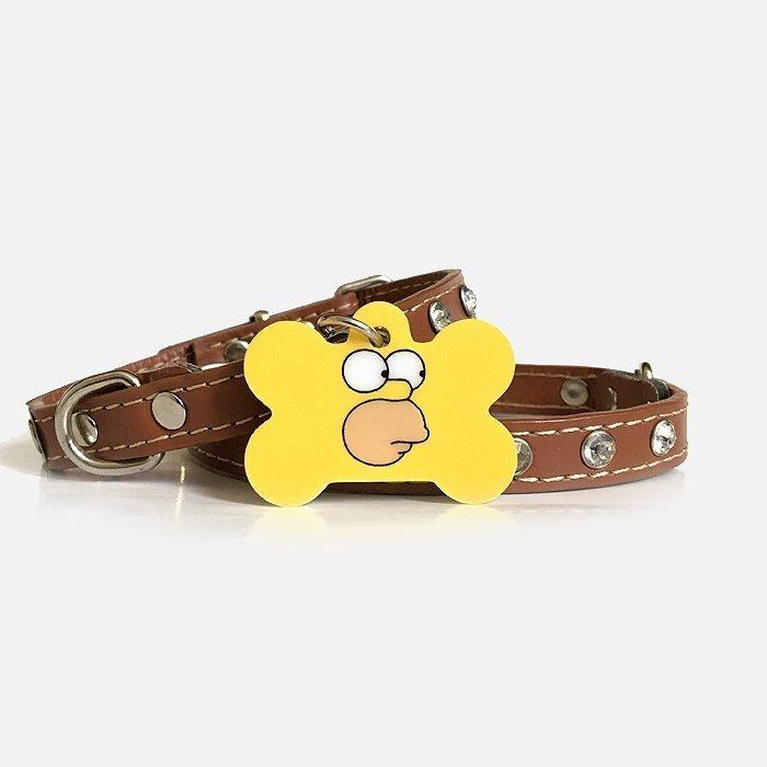 Simpsons- 01