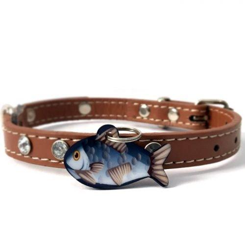 Peixe Atum